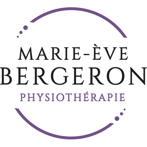 Physiothérapie Marie-Ève Bergeron